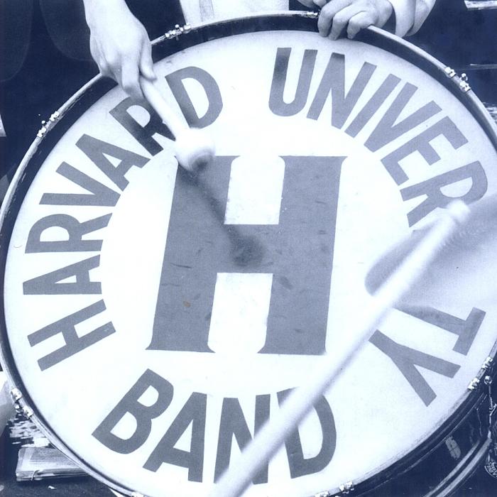 The Harvard University Band